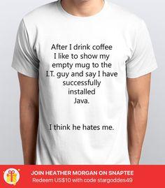 Soul Removed Room For Sarcasm sarcastic shirt emo