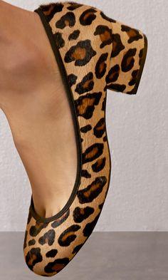 Zapatos SoleSociety CPC