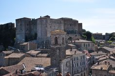 MassoLeopoldino (Sorano, Italy): Top Tips Before You Go - TripAdvisor