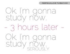 my actual feeling... I HATE PHYSICS!
