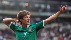 France - Mexico, FIFA World Cup Mexico Carlos 'Charley' Fierro powered the Mexicans to two impressive goals, which was enough to fight off the Fre. Full Match, Match Highlights, World Cup, Soccer, Goals, Mexico, Football, Youtube, Highlights