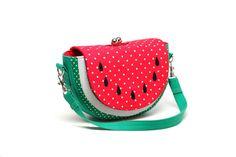 Valentino Garavani Women's Blue Leather Clutch Handbag Bag Coin Purse Wallet, Mini Purse, Mini Bag, Watermelon Festival, 0 Bag, Dad To Be Shirts, Cute Purses, Summer Diy, Cute Bags