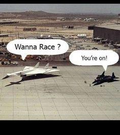 206 Best Plane Memes Images In 2020 Plane Memes Aviation Humor