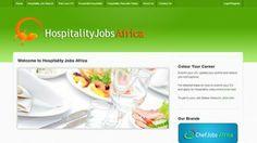 Hospitality-Jobs-Africa
