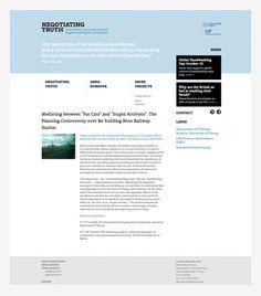 negotiating truth big Fat Cats, Web Design, Pure Products, Big, Design Web, Website Designs, Site Design