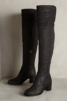 Sam Edelman Joplin Boots - anthropologie.com