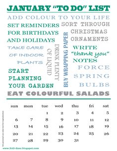Search results for JanuarySAS does .: Search results for January January Calendar, Holiday Calendar, Goals Planner, Happy Planner, Printable Planner, Free Printable, Printables, Journal Prompts, Journal Topics
