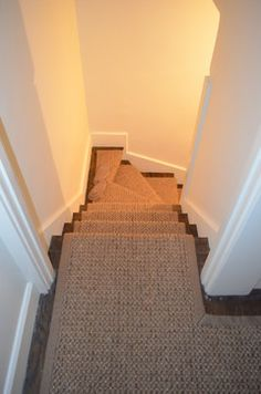 1000 Images About Rugs On Pinterest Area Rugs Stair