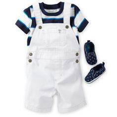 3-Piece Mini Blues3-Piece Mini Blues,
