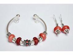 náramek ala pandora 1 Pandora Charms, Charmed, Bracelets, Jewelry, Jewlery, Bijoux, Schmuck, Jewerly, Bracelet