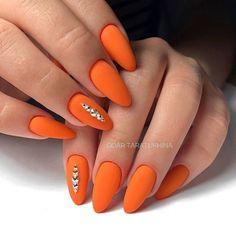 New Nail Polish, Nail Polish Colors, Trendy Nail Art, Cool Nail Art, Fancy Nails Designs, Nail Designs, Neon Nails, Beauty Advice, You Nailed It