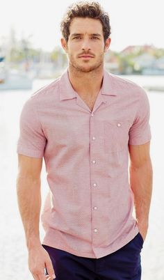 Stitch Fix Men--Get fabulous looks like this and many more, hand picked for you by your own personal stylist and delivered right to your door with Stitch Fix. Order your first Fix today! #affiliate