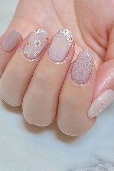 Sophisticated Nails, Stylish Nails, Bride Nails, Wedding Nails, Wedding Bride, Cute Gel Nails, Pretty Nails, Solid Color Nails, Nail Colors