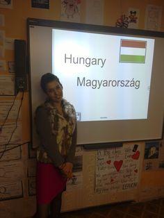 Presentation using SMART Manners, Presentation, Learning, Sayings, Tv, Lyrics, Television Set, Tvs, Teaching