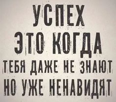 Now I now why people through stones to me at the entrance of the theater AAHHH they love me, they love me, what a great news. The Words, Russian Jokes, Sarcasm Humor, Meaning Of Life, Wall Quotes, Man Humor, Quotations, Verses, Inspirational Quotes
