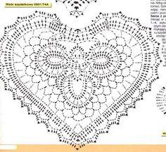 sexy-crochet.com_esquemas_de_corazones_12