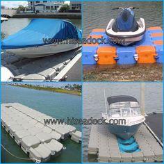 jet ski docks for sale $23~$25