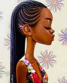 Braid oh braids