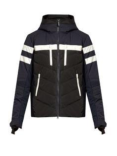 FUSALP Albinen II technical ski jacket.  fusalp  cloth  jacket Veste  Matelassée,. Veste MatelasséeVestes Pour HommesMode ... 0c5d2384d95