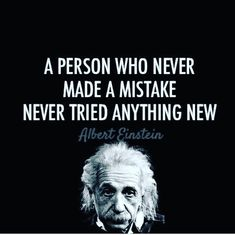 Quotes Success Albert Einstein 47 Ideas For 2019 Smile Quotes, Quotes For Him, Girl Quotes, Happy Quotes, Positive Quotes, Sad Relationship Quotes, Love Articles, Motto Quotes, Funny Films