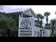 The Beach Show #144 - Panama City Beach, Florida - Real Estate - Condos - http://jacksonvilleflrealestate.co/jax/the-beach-show-144-panama-city-beach-florida-real-estate-condos/
