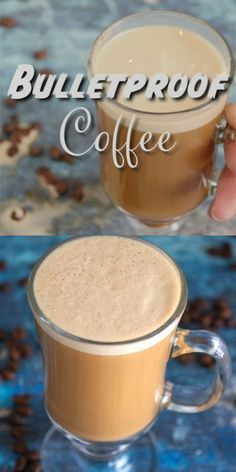 keto frappucino starbucks Kick-start your day with this fat burning and brain boosting keto coffee recipe! ZERO carbs and only 3 ingredients! There is no other coffee like it! Hot Coffee, Coffee Drinks, Starbucks Coffee, Cuban Coffee, Ninja Coffee, Espresso Coffee, Korean Diet Plan, Keto Coffee Recipe, Butter Coffee Recipe