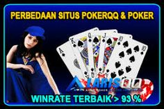 Create the account with Coklatqq website and you can play agen poker online and other casino games. They are providing excellent quality service for every player who is looking to join casino games to play in their free time. Make sure to check out all bonus offers to avail the additional benefits. Colts Tickets, Casino Games, Free Time, Games To Play, Poker, Playing Cards, Join, Website, Create