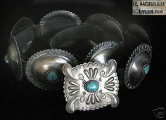 US $4,000.00 New without tags in Jewelry & Watches, Ethnic, Regional & Tribal, Native American