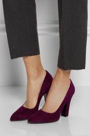 Designer| Shoes|NET-A-PORTER.COM