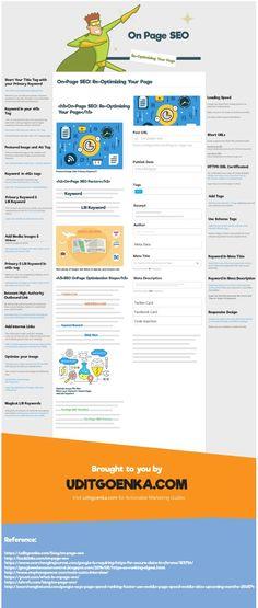 grafic pentru opțiuni cum să faci bani lucrând pe internet