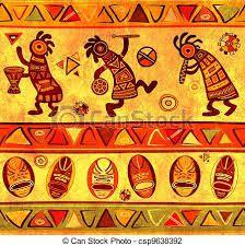 africian art - Google Search