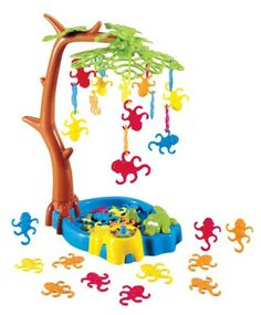Monkeying Around International Playthings http://www.amazon.com/dp/B00028A0Z0/ref=cm_sw_r_pi_dp_j1cowb032KRCR