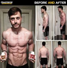 john transformation stacking anadrole with dbal Muscle Mass, Gain Muscle, Weight Loss For Men, Lose Weight, Muscle Gain Supplements, Bodybuilding Supplements, Workout Videos, Workouts, Fat Burning