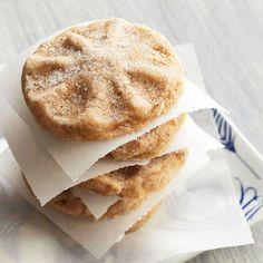Walnut Polvorones  http://www.bhg.com/christmas/cookies/freezer-friendly-holiday-cookies/?sssdmh=dm17.625384=nwdi110412#page=18