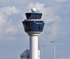 """Athens International Airport """"Eleftherios Venizelos"""" ATH/LGAV"""
