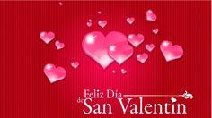 Poemas del 14 de febrero | Versos | February 14 poems | Spanish