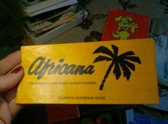 Socialism, 90s Kids, Pickle, Golden Age, Romania, Budapest, Vintage Posters, Childhood Memories, Retro Vintage