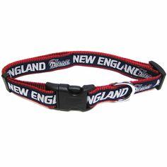 England Patriots NFL Pet Dog Mesh Jersey >>> To view further for this item, visit the image link. (This is an affiliate link) #DogCollars