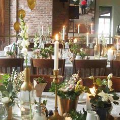 Events In Berlin, Table Settings, Table Decorations, Furniture, Home Decor, Renting, Table Top Decorations, Interior Design, Place Settings