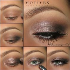 Motives® In the Nude | Motives Cosmetics