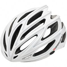 23 Keep Vision Unobstructed While Protecting The Head Adjustable Chin Strap /& White Felt Lining Leather Headpiece Protects The Head from Bumps /& Bruises Sammons Preston Protective Helmet