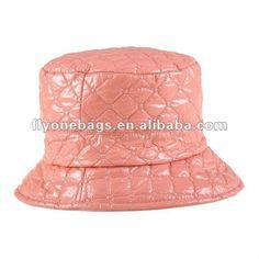 Cheap Fashion Rain Fisherman Hats - Buy Fashion Rain Hat,Cap Fisherman Hat,Cotton Safari Hat Product on Alibaba.com
