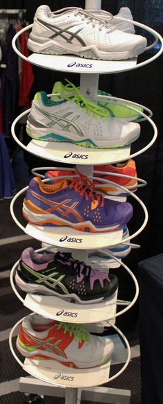 check out 45ff9 bb45d 2015-ASICS-tennis-shoes-Tennis IDENTITY
