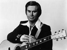 George Jones Hit Songs   George Jones, Hit-Making Country Music Singer, Dies at 81 ...