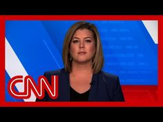 Brianna Keilar sounds off on GOP enablers fueling Trump's refusal to concede - YouTube Cnn Anchors, Sound Off, Urban Chickens, Cnn News, Us Presidents, Health And Safety, Listening To Music, African Fashion, Donald Trump