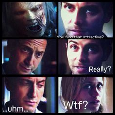 Love this! Haha