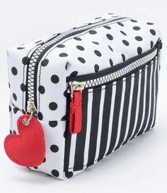 Patchwork Bags, Quilted Bag, Sewing Makeup Bag, Bag Quilt, Jute Tote Bags, Diy Bags Purses, Bag Patterns To Sew, Duffle Bag Patterns, Pencil Bags