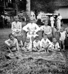Suku Besemah