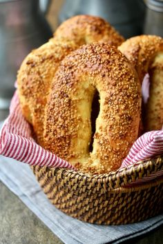 Lebanese Recipes, Turkish Recipes, Romanian Recipes, Scottish Recipes, Hungarian Recipes, Arabic Bread, Arabic Food, Cooking Bread, Bread Baking