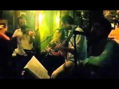 Το Ξέφραγο αμπέλι φιλοξενήθηκε στο Ελαϊκόν στο Γουδί για μία βραδιά στις 13/9/2015, στο βίντεο ένα φινάλε απο το τραγούδι 'η αγάπη μου στην Ικαριά' του Γιώργ... Concert, Concerts